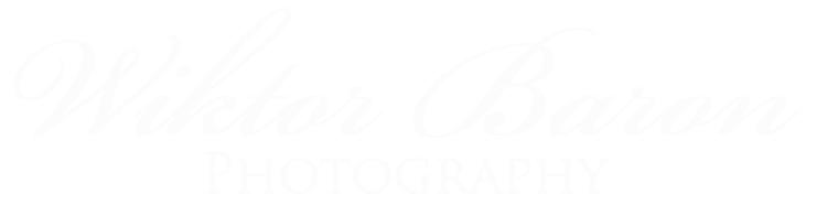 wiktor baron photography