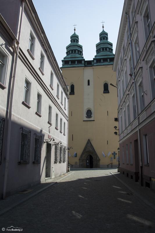 006 Kościół św. Wawrzyńca