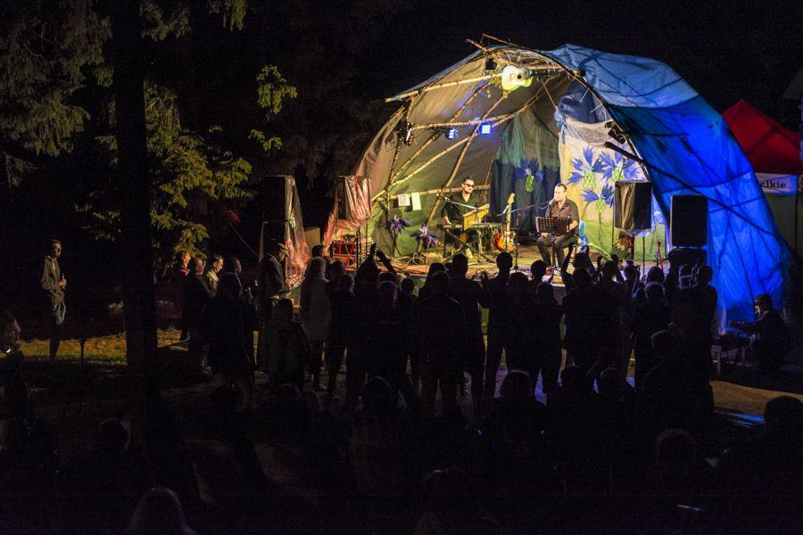 festiwale-koncerty-sudety