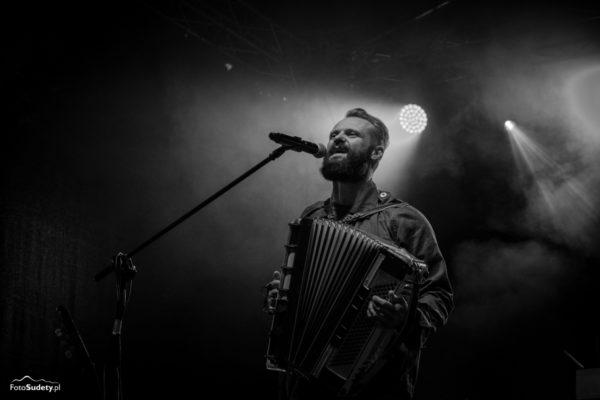 Gitarą i… 2017 – borowickie spotkania z poezją śpiewaną (dzień 2)
