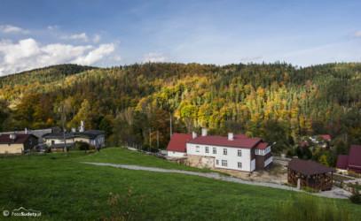 045-Jesień w Przesiece