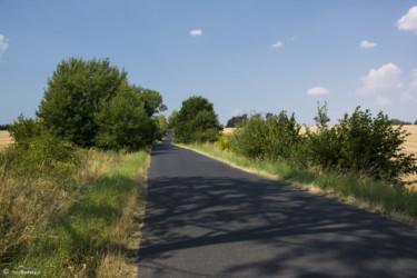 020 droga do Gierałcic