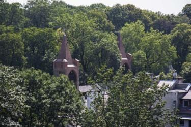 103 Wieże Bramy Nyskiej