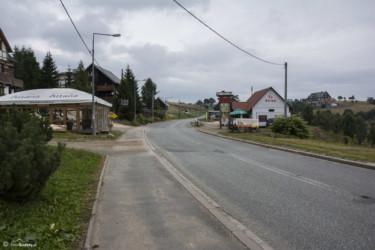 032 Zieleniec