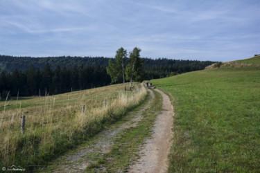 069 okolice góry Wroniawa