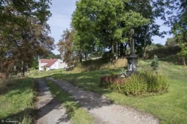 070 Osada Zielone-Ludowe