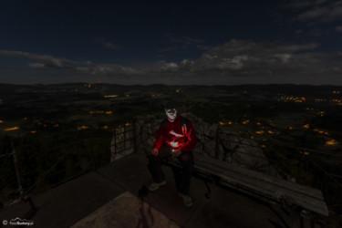 001 Noc na Sokoliku