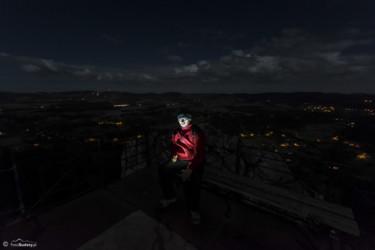 002 Noc na Sokoliku