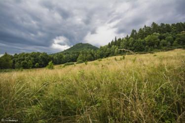 002 Krzyżna Góra - widok z Karpnik
