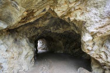011 Tunel