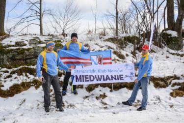 Przesiecki Bieg Icemana 2016 013