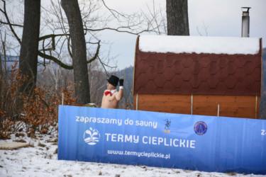 Przesiecki Bieg Icemana 2016 030