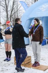 Przesiecki Bieg Icemana 2016 168