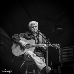 Gitara i 2016 dzień 3-48