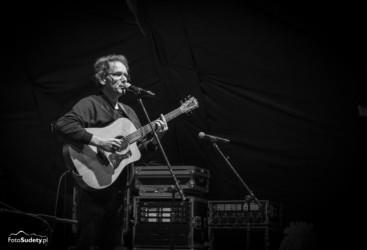 Gitara i 2016 dzień 3-60