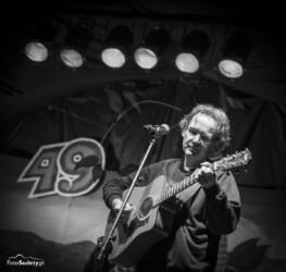 Gitara i 2016 dzień 3-67