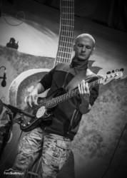 Gitara i 2016 dzień 3-72