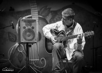 Gitara i 2016 dzień 3-74