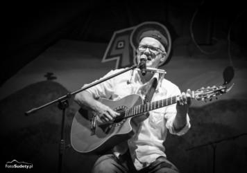 Gitara i 2016 dzień 3-75