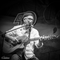 Gitara i 2016 dzień 3-77
