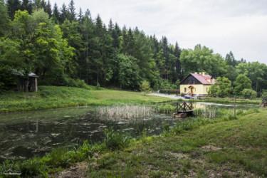 014-lesniczowka-czerwienczyce