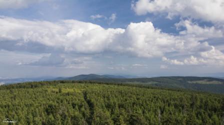020-panorama-z-wiezy-widokowej