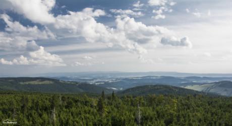 022-panorama-z-wiezy-widokowej