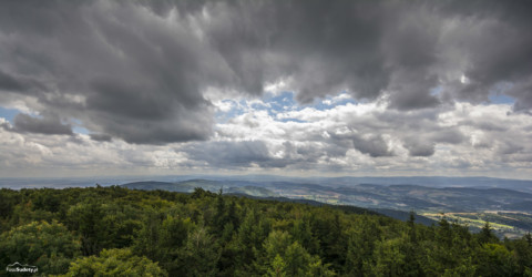 036-panorama-z-kalenicy
