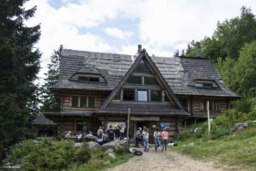 049-bukowa-chata