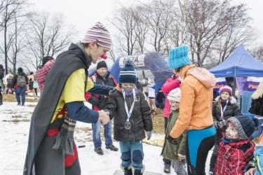 Bieg IceMana Przesieka 2017-180
