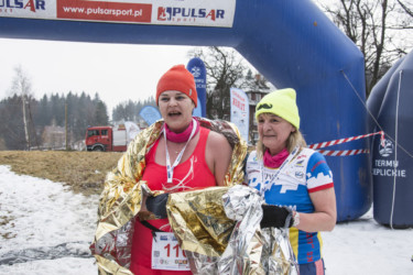 Bieg IceMana Przesieka 2017-210