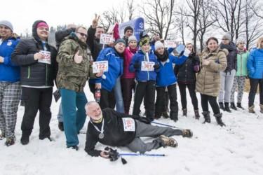 Bieg IceMana Przesieka 2017-232