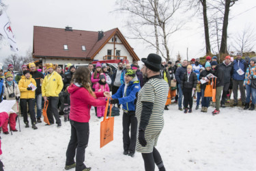 Bieg IceMana Przesieka 2017-236