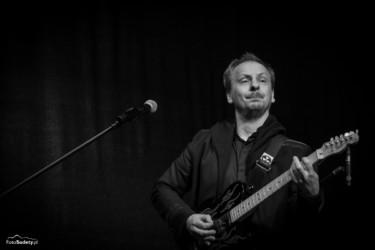 Gitara i...Borowice 2017 dzień 1-100