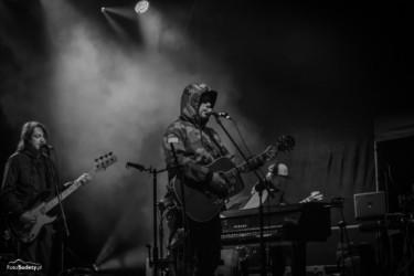 Gitara i...Borowice 2017 dzień 1-105