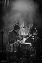 Gitara i...Borowice 2017 dzień 1-106