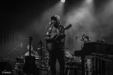 Gitara i...Borowice 2017 dzień 1-109