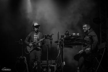 Gitara i...Borowice 2017 dzień 1-110