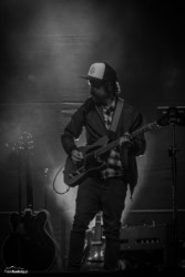 Gitara i...Borowice 2017 dzień 1-111