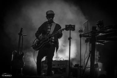 Gitara i...Borowice 2017 dzień 1-112