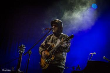 Gitara i...Borowice 2017 dzień 1-116