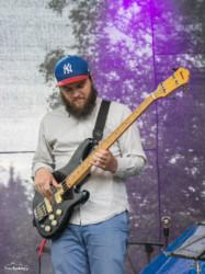 Gitara i...Borowice 2017 dzień 1-18