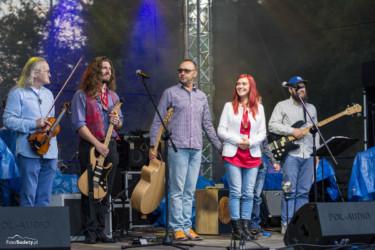 Gitara i...Borowice 2017 dzień 1-47