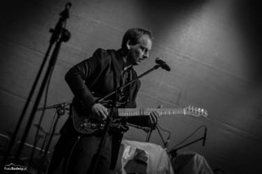 Gitara i...Borowice 2017 dzień 1-72