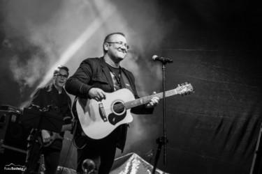 Gitara i...Borowice 2017 dzień 1-73