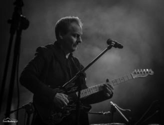 Gitara i...Borowice 2017 dzień 1-77