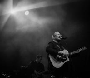 Gitara i...Borowice 2017 dzień 1-78