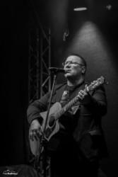Gitara i...Borowice 2017 dzień 1-80