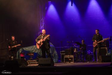Gitara i...Borowice 2017 dzień 1-82