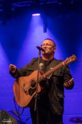 Gitara i...Borowice 2017 dzień 1-86